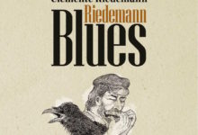 "Photo of ""Riedemann Blues"". Fondo fúnebre y esperanza"